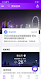 screenshot of Yahoo奇摩新聞 - 即時重要資訊、議題懶人卡
