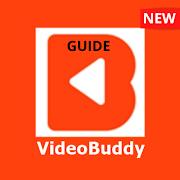 VideoBuddy Panduan Penghasil Uang