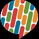 コールコマース アプリ - Androidアプリ