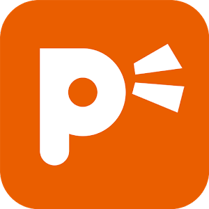Pubu  eBooks and Videos Anytime