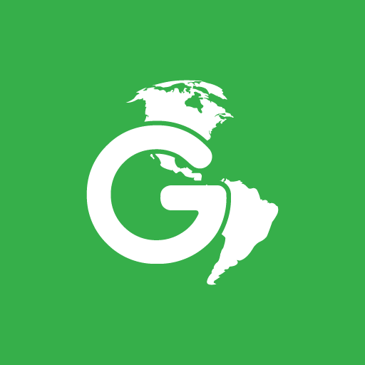 GlobeDr icon
