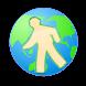 さすらいの旅 - Androidアプリ