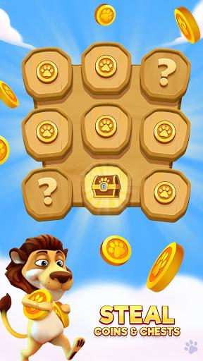 Animal Kingdom: Treasure Raid! 12.5.7 screenshots 11