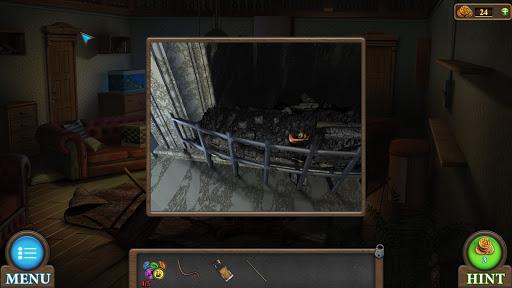 Tricky Doors Apkfinish screenshots 5