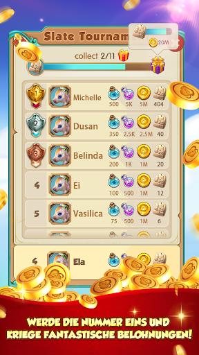 Coin Tycoon 1.14.6 screenshots 6
