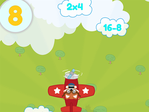 Learning Games for Kids 2.4 screenshots 14