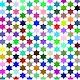 Pattern Wallpaper per PC Windows