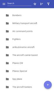 military aircraft hack