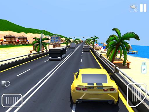 Highway Car Racing Game 3.1 Screenshots 12