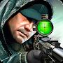 Sniper Shot 3D icon