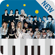 Piano Tiles KPOP 🎹 per PC Windows