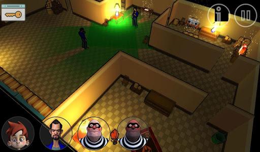 kidnapping 2 Screenshots 2
