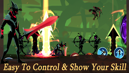 Shadow Warrior Screenshots 3