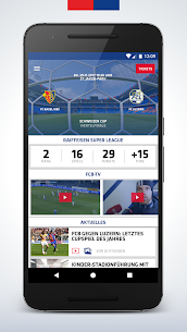 FC Basel 1893 For Pc | How To Use – Download Desktop And Web Version 1