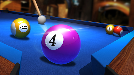 8 Ball Tournaments 1.22.3179 screenshots 4