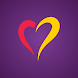 TrulyThai - Thai Dating App - Androidアプリ