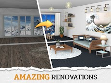 Design My Home Makeover: Words of Dream House Gameのおすすめ画像5