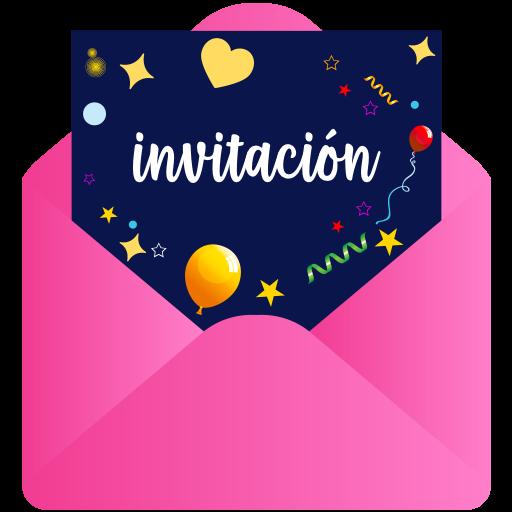 Las Mejores Aplicaciones para Hacer Invitaciones de CumpleAños Gratis