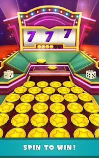 Coin Dozer: Casino 3.0 Screenshots 10