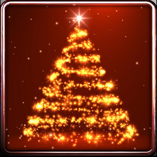 Baixar Christmas Live Wallpaper Free para Android