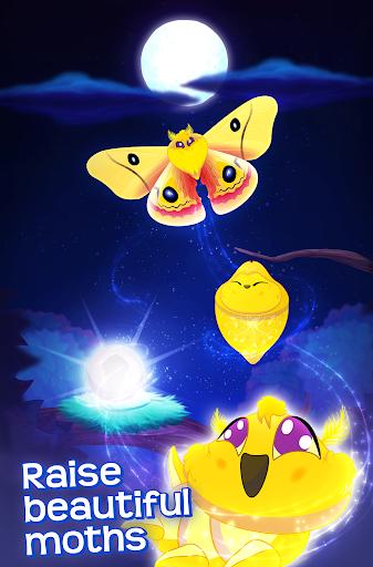 Flutter: Starlight  screenshots 19