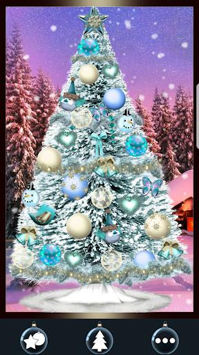 My Xmas Tree 280021prod screenshots 6