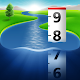Rivercast - River Levels & Forecasts para PC Windows