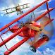 Warplanes: WW1 Sky Aces - Androidアプリ