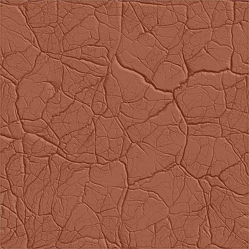 Mars Sticker Theme Live For PC Windows (7, 8, 10 and 10x) & Mac Computer