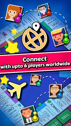 Business International  screenshots 12