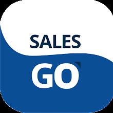 SalesGO 2.0 icon
