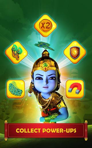 Little Krishna screenshots 12