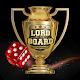 Backgammon - Lord of the Board für PC Windows