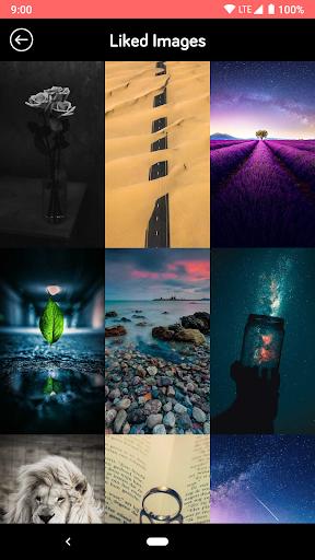 Wallpapers 1.2.7 Screenshots 3