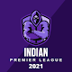 IPL 2021 DREAM TEAM 11 - GL & SL TEAMS, SCHEDULE per PC Windows