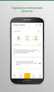 Farming Solution Apk Download 2021 5
