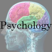AP Psychology Terms