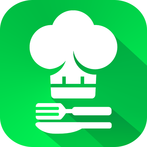 Baixar Nutrition and Fitness Coach: Diets and Recipes para Android