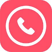 call.center free softphone