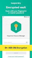 Password Manager: Generator & Secure Safe Vault