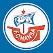 F.C. Hansa Rostock – Offizielle App