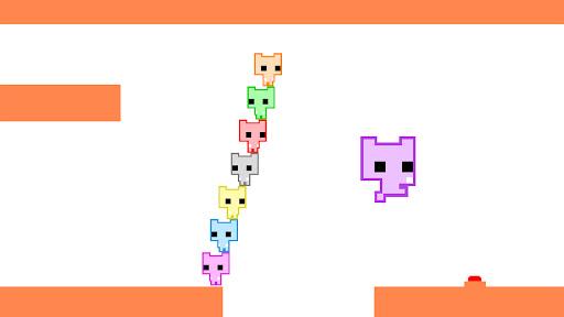 Pico Park: Mobile Game 1.0 screenshots 2