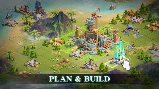 Free Lord of Thrones Apk Download 2021 3