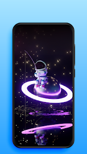 Live Wallpapers | Video Wallpapers 1.1.3 Apk + Mod 3