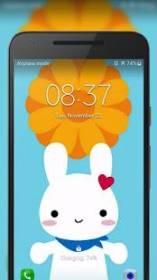 Kawaii Wallpaper, Cool, Cute Backgrounds: Cutely 6.0 Screenshots 7