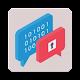 Calculator - The Secret Messaging Network(Alpha) APK