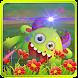 Perilous Monster Escape - Palani Games