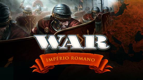 War 7.31.1 Screenshots 21