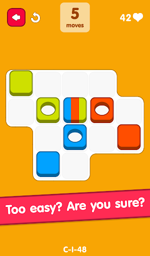 re-move blocks screenshot 2