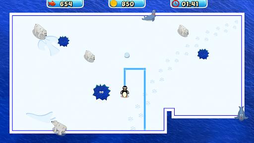 last penguin screenshot 2